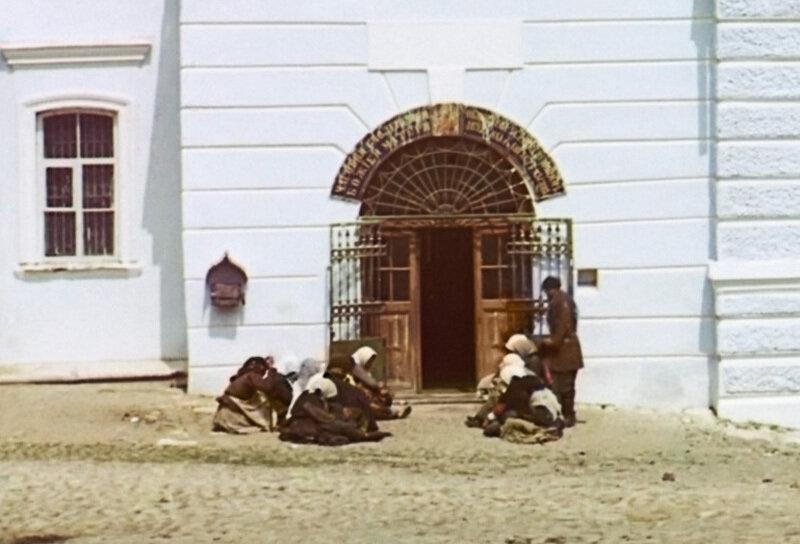 Богоматеринская церковь. (Смоленск).jpg