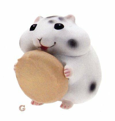 hamster taobao 4.jpg