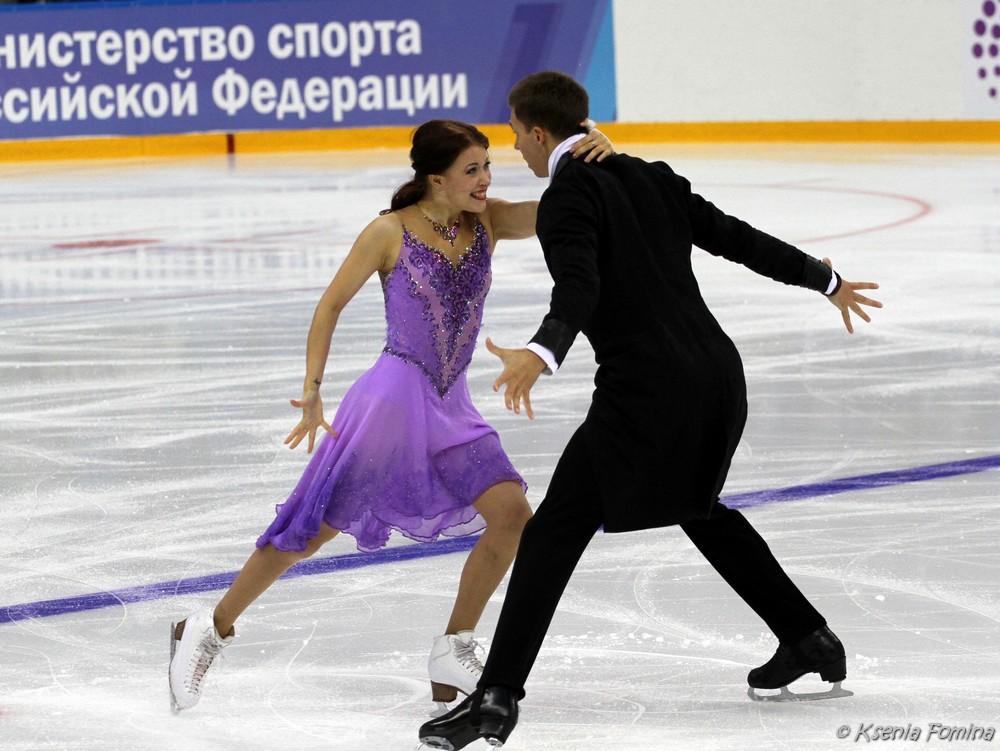 Екатерина Боброва - Дмитрий Соловьев - Страница 25 0_c6381_2b55888a_orig