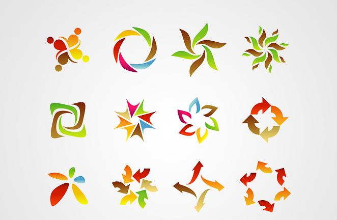 Логотип - пиктограмма