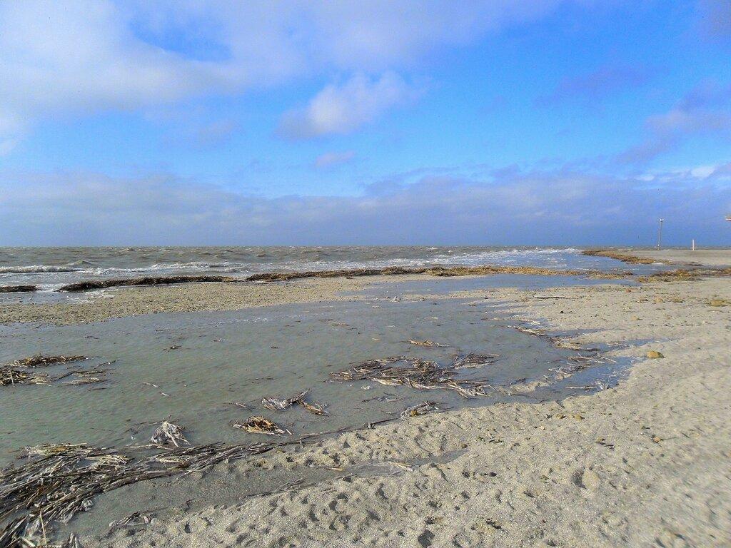 Успокоение на пляже ... SAM_5726.JPG