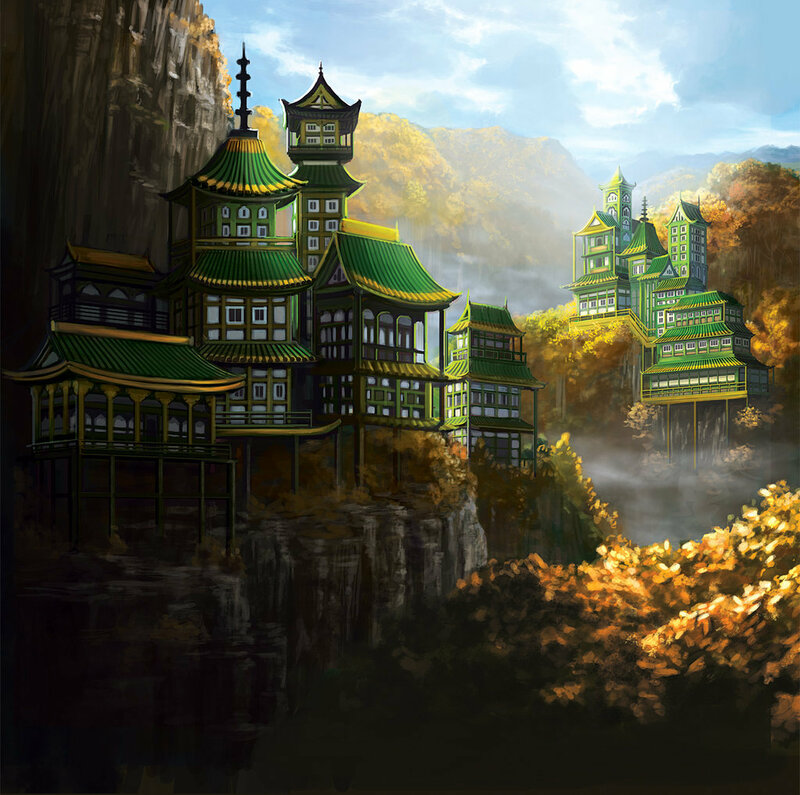 the_remote_monastery_of_the_dragon_by_alayna-d6whopi.jpg