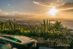 Популярные фотографии о. Крит за март 2015