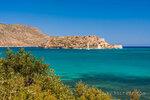 Самые запоминающиеся фотографии Крита за ноябрь 2015