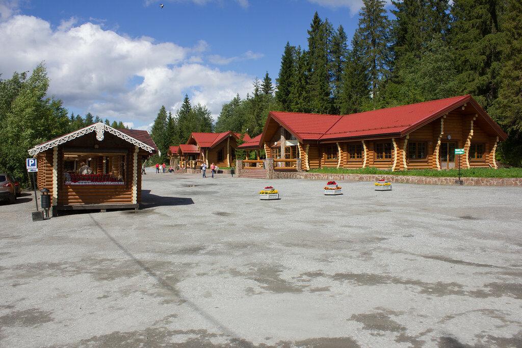 Рускеала парк.. (95).jpg