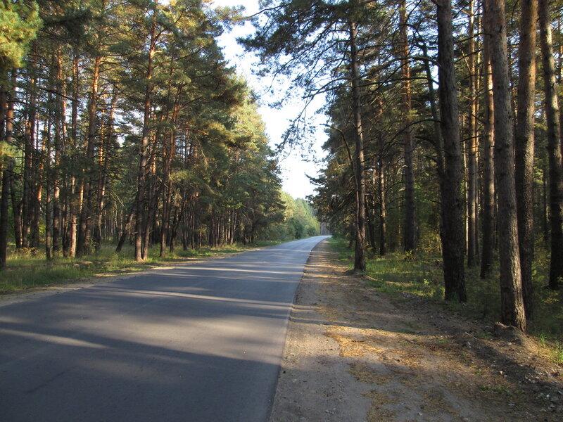 http://img-fotki.yandex.ru/get/3406/79794478.58/0_ac019_af751678_XL.jpg