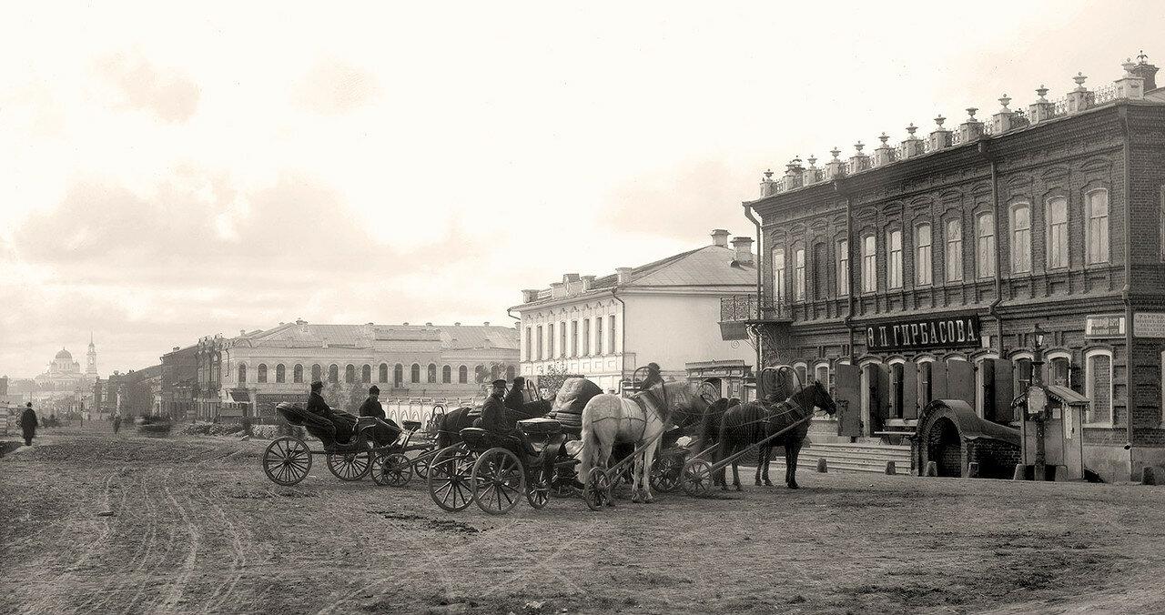что фото екатеринбург в прошлом крайне проста