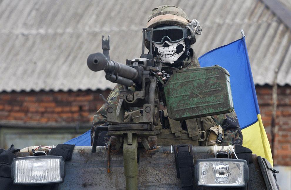 War starts at Midnight1280.jpg