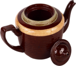чайники (171).png