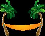 пальмы море (18).png