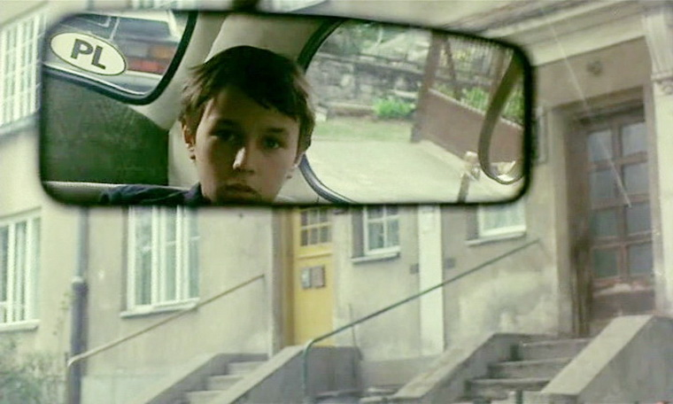 1984 - Без конца (Кшиштоф Кесьлёвский).jpg