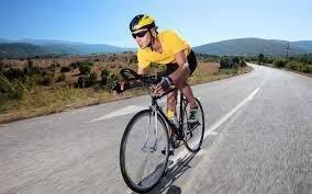 Трое молдавских спортсменов выступят в ЧМ по велоспорту