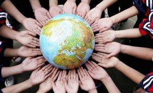 К 2100 году население мира увеличится до 11 миллиардов