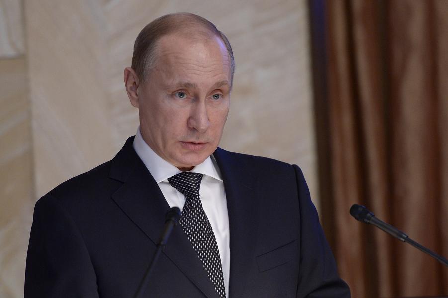 Путин коллегия  ФСБ.png