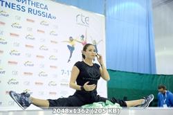 http://img-fotki.yandex.ru/get/3407/14186792.a2/0_e64c6_1db59199_orig.jpg