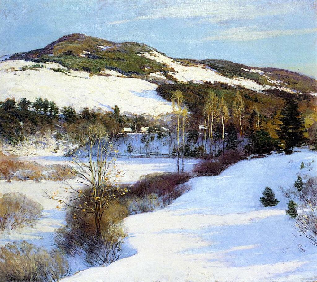 Cornish Hills, 1911.jpeg