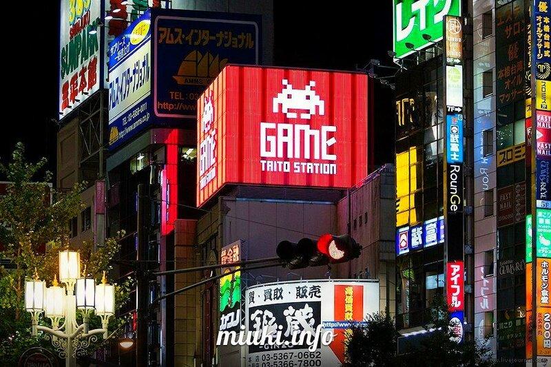 Особенности игры на японских игровых автоматах
