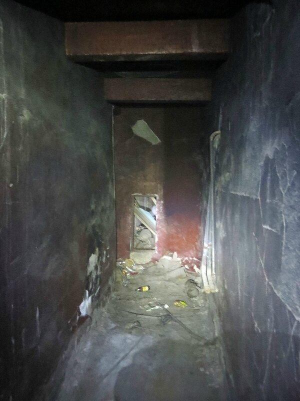 Подземка и коммуна 028.JPG