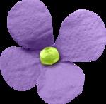 amandar_aquarela-flower.png