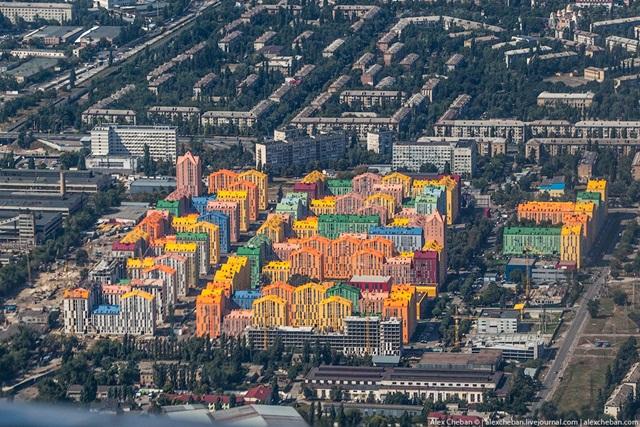 Красивые фотографии Киева с высоты птичьего полета 0 12d0dd edaf6d74 orig