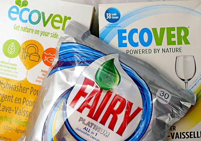 ecover-fairy-порошок-для-посудомоечных-машин-отзыв-iherb-код2.jpg