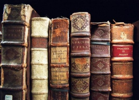 Книга 9 книг о финансах