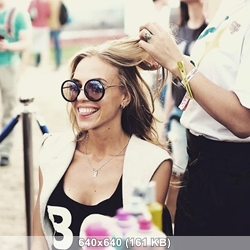 http://img-fotki.yandex.ru/get/3407/322339764.65/0_15388b_b617d82d_orig.jpg