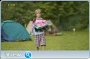 http//img-fotki.yandex.ru/get/3407/40980658.d/0_116d87_76f77be0_orig.png