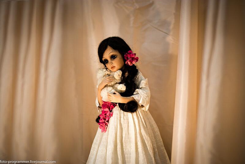 Куклы-02