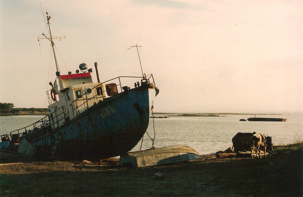 Solovki-2003_52.jpg
