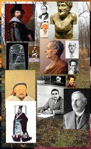 Люди в истории 02 -1.jpg