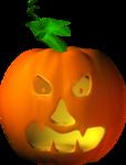 la_lantern pumpkin 2.png