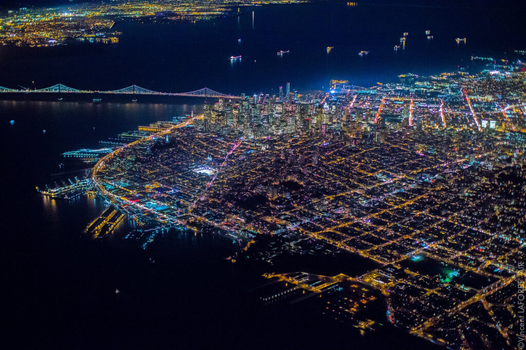 The Streets of San Francisco Vincent Laforet0.jpg