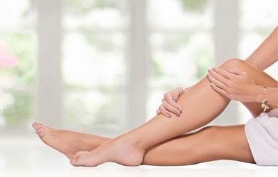 Хирургическое лечение варикоза вен ног: радикальное устранение заболевания