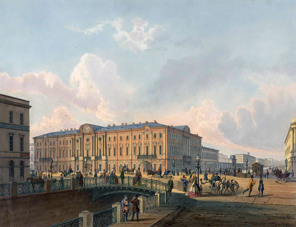 Police_bridge_in_St._Petersburg_in_the_19th_century.jpg