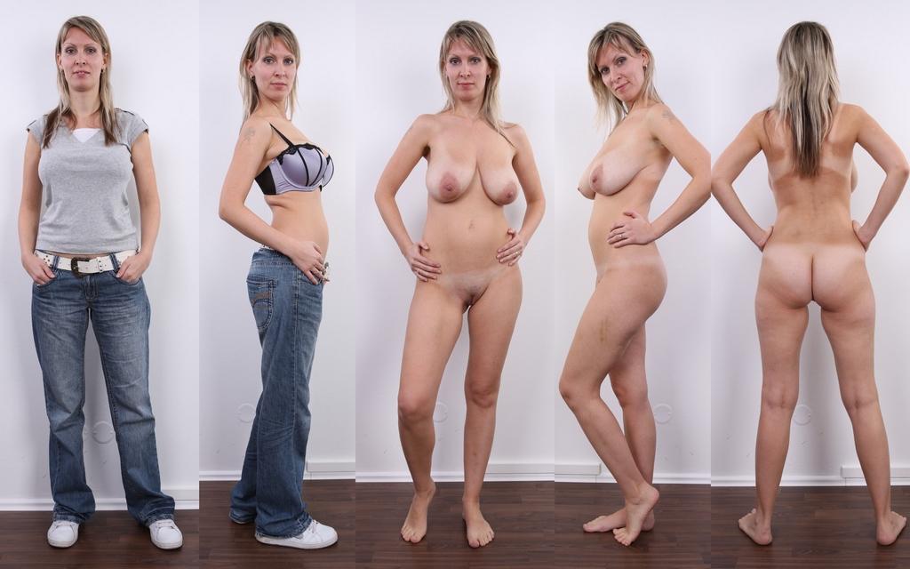 фото раздевающих девушек