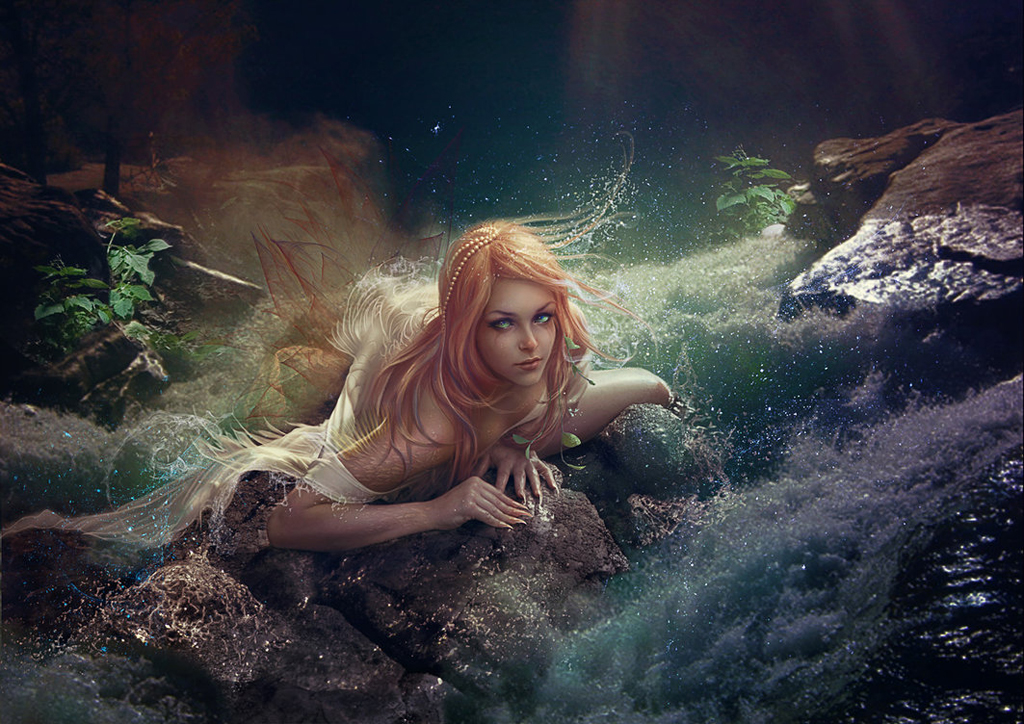 slavic_mythology__mermaid__by_vasylina-d82xilv.jpg