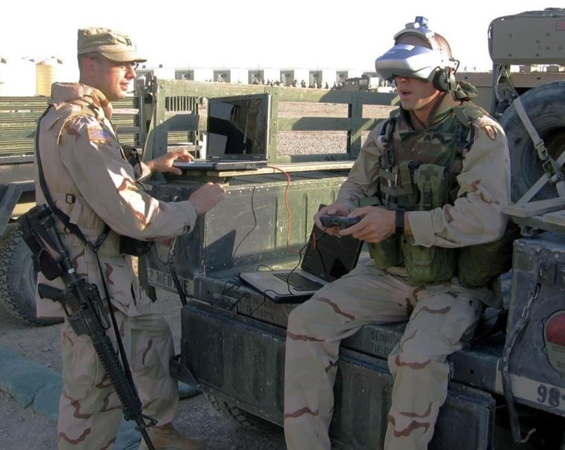 Ох уж эти солдаты 0 141ffa 271d872b orig