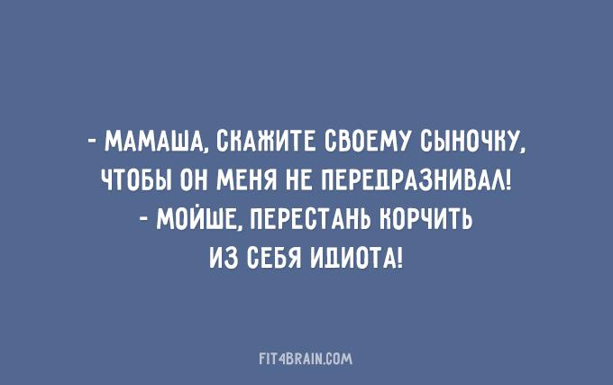 https://img-fotki.yandex.ru/get/3408/211975381.9/0_181f45_df1fc8b9_orig.jpg