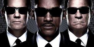 кино-новая-трилогия-люди-в-черном.jpg