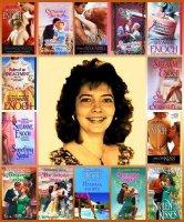 Книга Сюзанна Энок. Сборник произведений (1997 – 2010) FB2, RTF fb2, rtf 85,9Мб