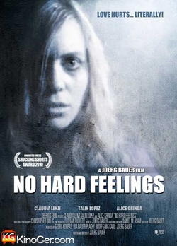 No Hard Feelings (2010)