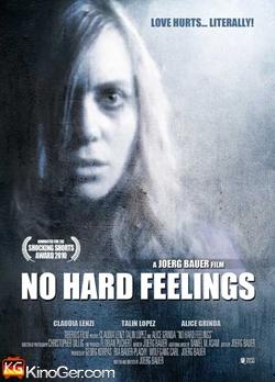 No Hard Feelings (2010)