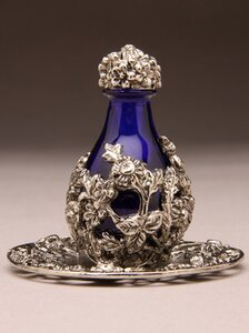 silve-w-blue-glass.jpg