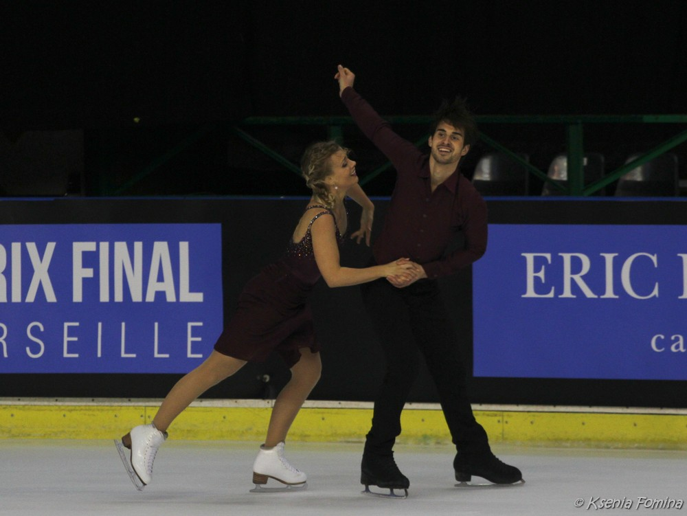Мэдисон Хаббелл- Захари Донохью/ Madison HUBBELL - Zachary DONOHUE USA  0_c93af_c1090635_orig