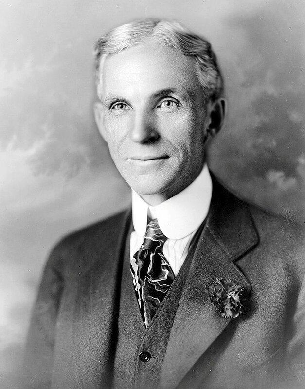 Генри Форд Henry_ford_1919.jpg