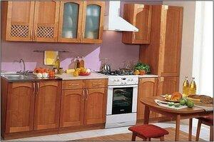 дизайн кухни .jpg
