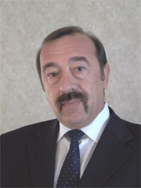 Михаил Михайлович Пилипенко