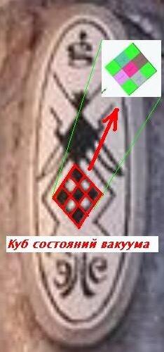 махова о платформе гребенникова