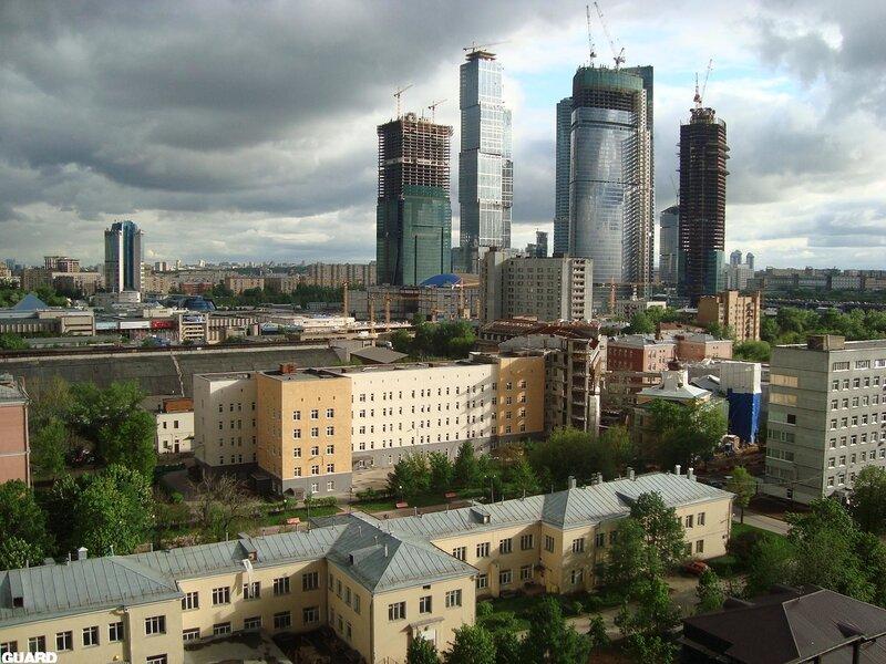 http://img-fotki.yandex.ru/get/3408/guard234.2/0_22d86_aea5438a_XL.jpg